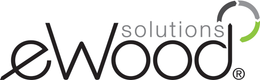 eWood Solutions