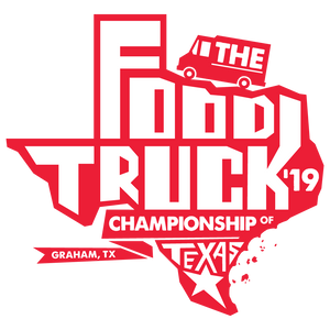 Food Truck Championship of Texas