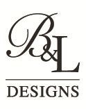 BLDesigns jewelry with semi-precious stones and sterling silver and quality metals
