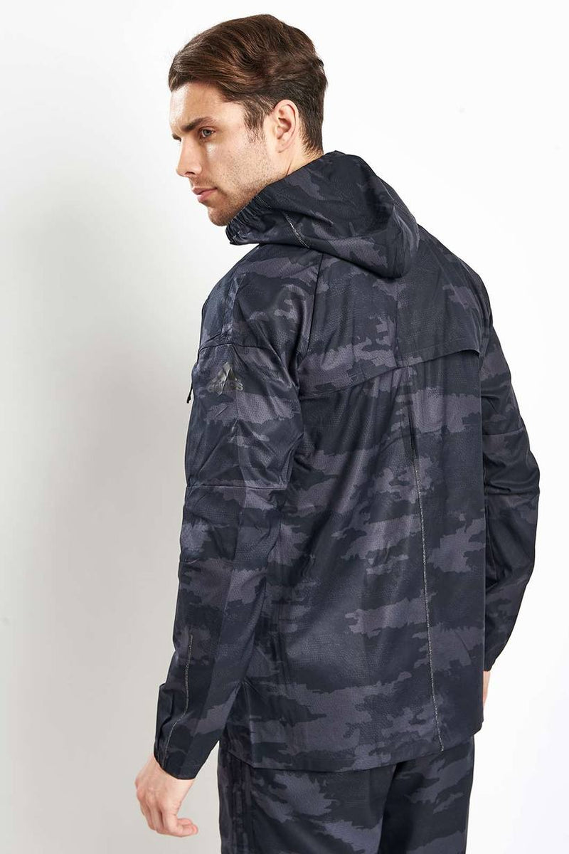 Supernova TKO DPR Jacket