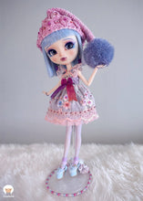 Load image into Gallery viewer, 50. Farfalla (Pullip Anniversary)