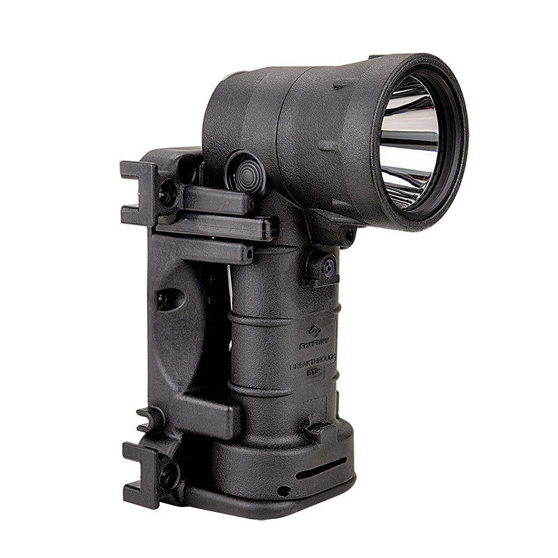 Breakthrough® BT2+ Hybrid Right Angle Light