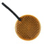 products/85052_AMBER_PRIME_DIFFUSER_LENS_WEB.jpg