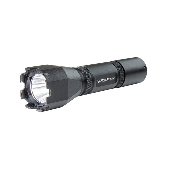 FoxFury Rook MD1 LED Flashlight