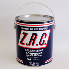 ZRC Gallon Pail