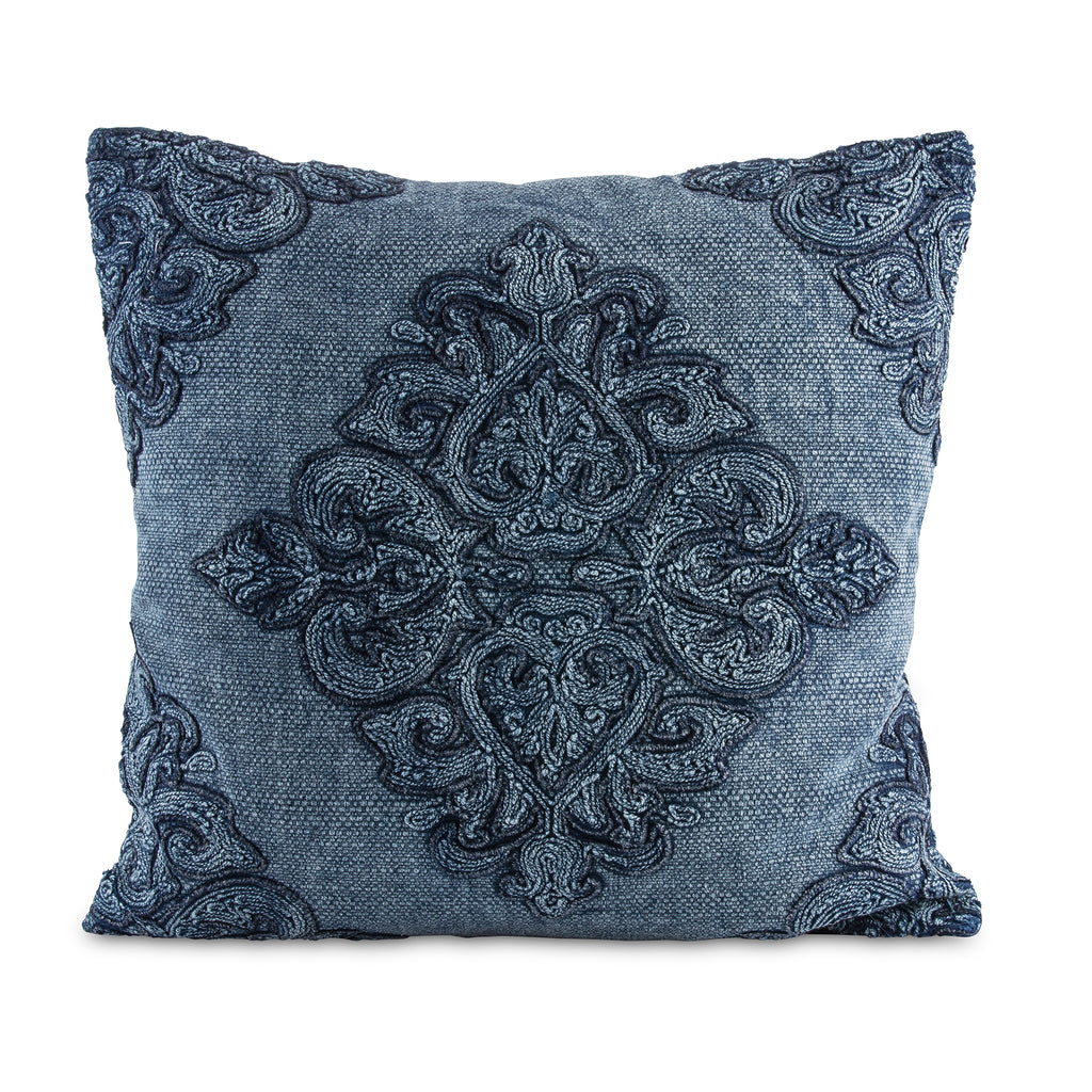 Pyar&Co. Gramin Pillow