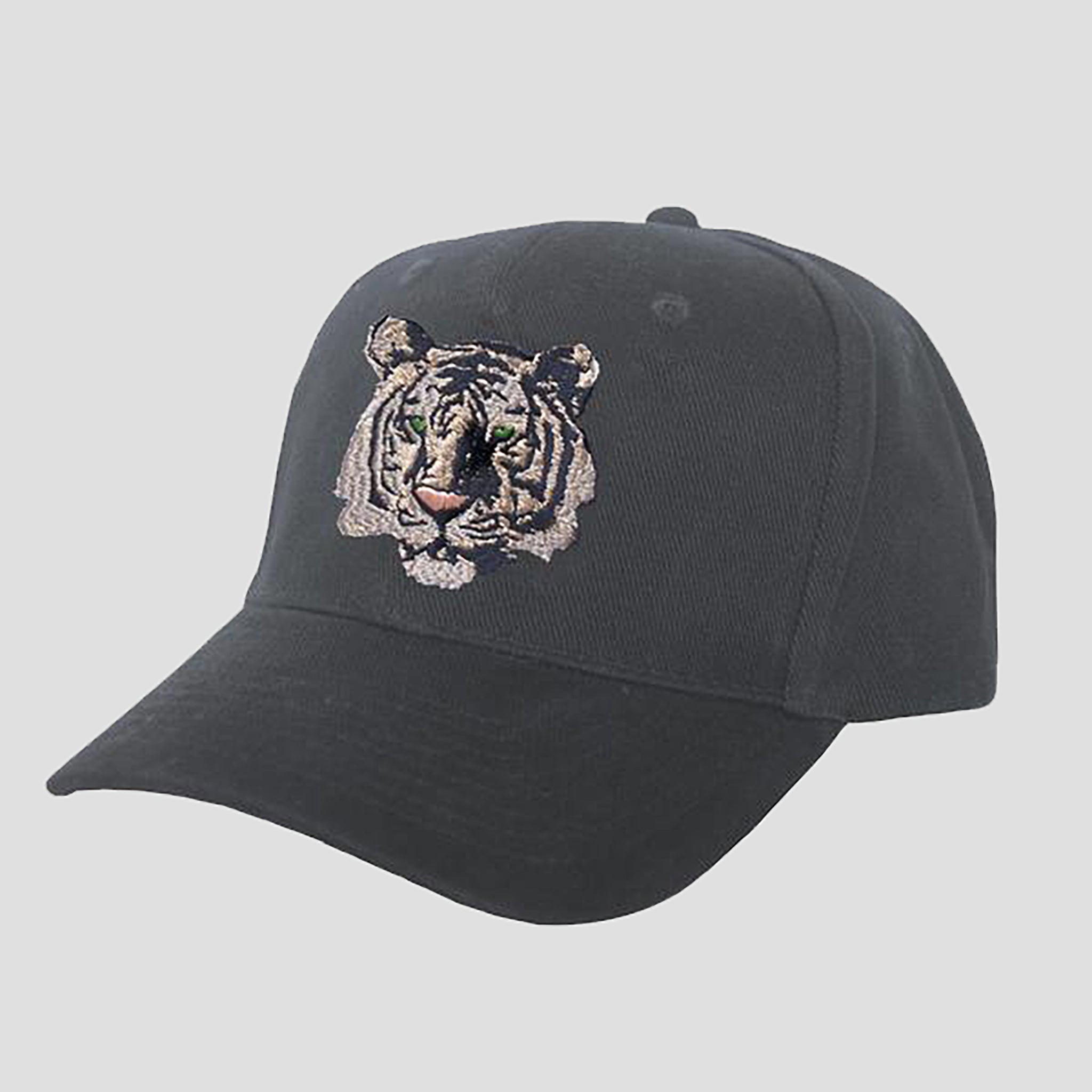 DANDY STAR TIGER CAP
