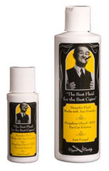 Cigar Caddy Humidor Solution 8 oz. - AS-CC8 - Cigar Manor