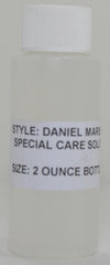 Daniel Marshall Special Care Solution 2 oz - DMSolution2 - Cigar Manor