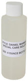 Daniel Marshall Special Care Solution 4 oz - DMSolution - Cigar Manor