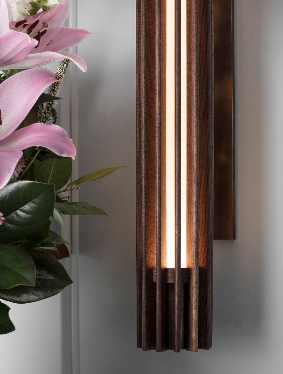 Beacon 30 Sconce