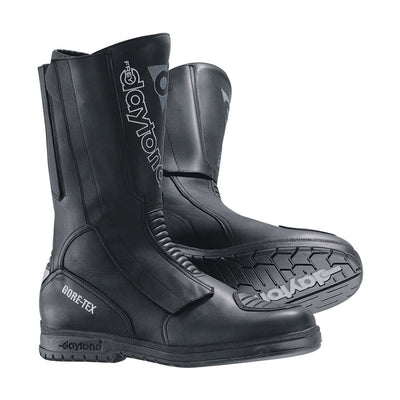 Daytona Big Travel GTX Goretex
