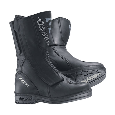 Daytona Lady Star GTX Goretex