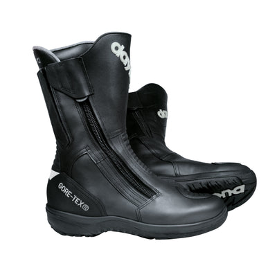 Daytona Road Star GTX Goretex