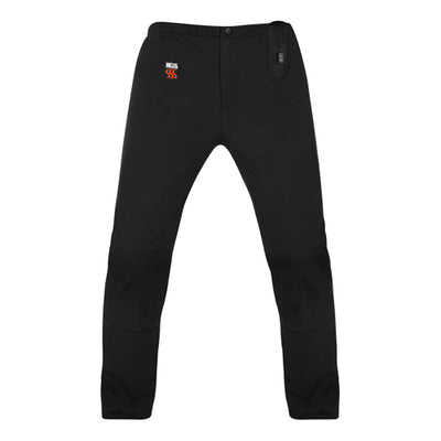 Keis T102 Heated Trousers