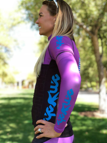 Heart Collection Arm Warmers