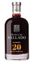Vinho do Porto Tawny 20 Anos Quinta do Vallado