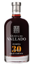 Vinho do Porto Tawny 30 Anos Quinta do Vallado