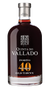 Vinho do Porto Tawny 40 Anos Quinta do Vallado