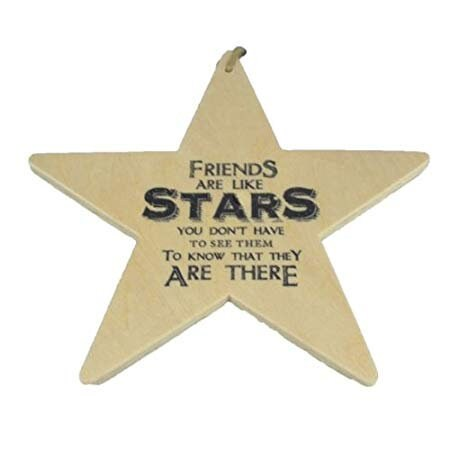 East Of India: Plywood Star - Friends Are Like Stars
