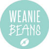 Weanie Beans - North London