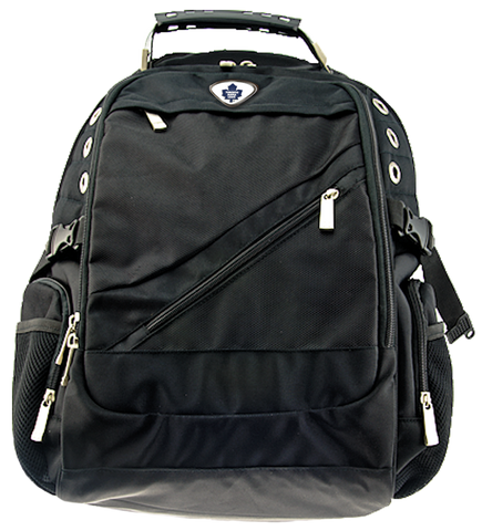 Executive Backpack Personalized & Branded