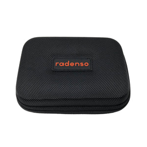 Radenso Carrying Case