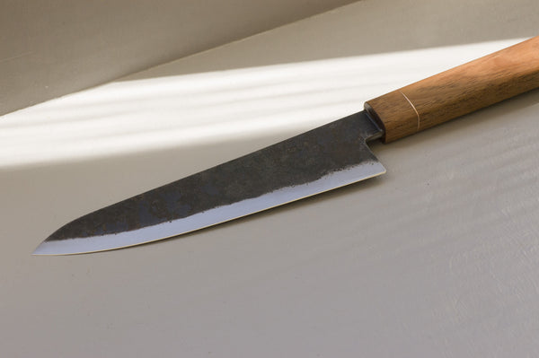 rowsaan Kitchen Knife
