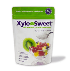 Xylosweet Granules, 1lb bag