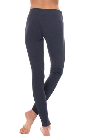 Bamboo Leggings 2.0