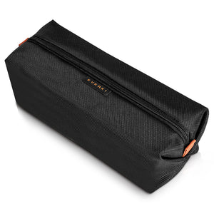 Everki Pouch for Accessories Black