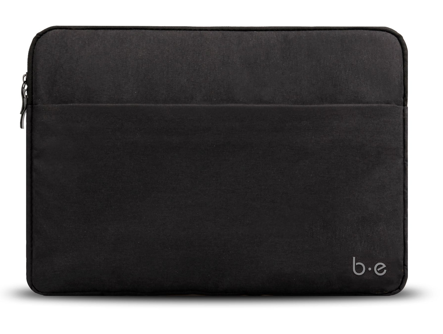 Blu Element Sleeve Pouch 13