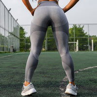 Leggings - Women Fitness Leggings - Fashion Workout