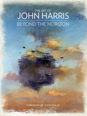 The Art of John Harris (Limited Edition)
