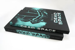 The Art of Dead Space (Special Edition)