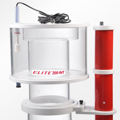 Reef Octopus Elite 220INT 9in Super Cone Protein Skimmer