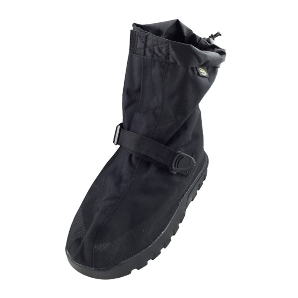 Weatherbeater Overshoes
