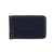 Made in Mayhem Hamilton Money Clip Navy