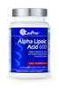 Alpha Lipoic Acid 600