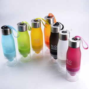 Water Mix Infuser