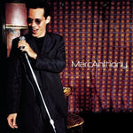 Marc Anthony By Marc Anthony (1999-09-28)