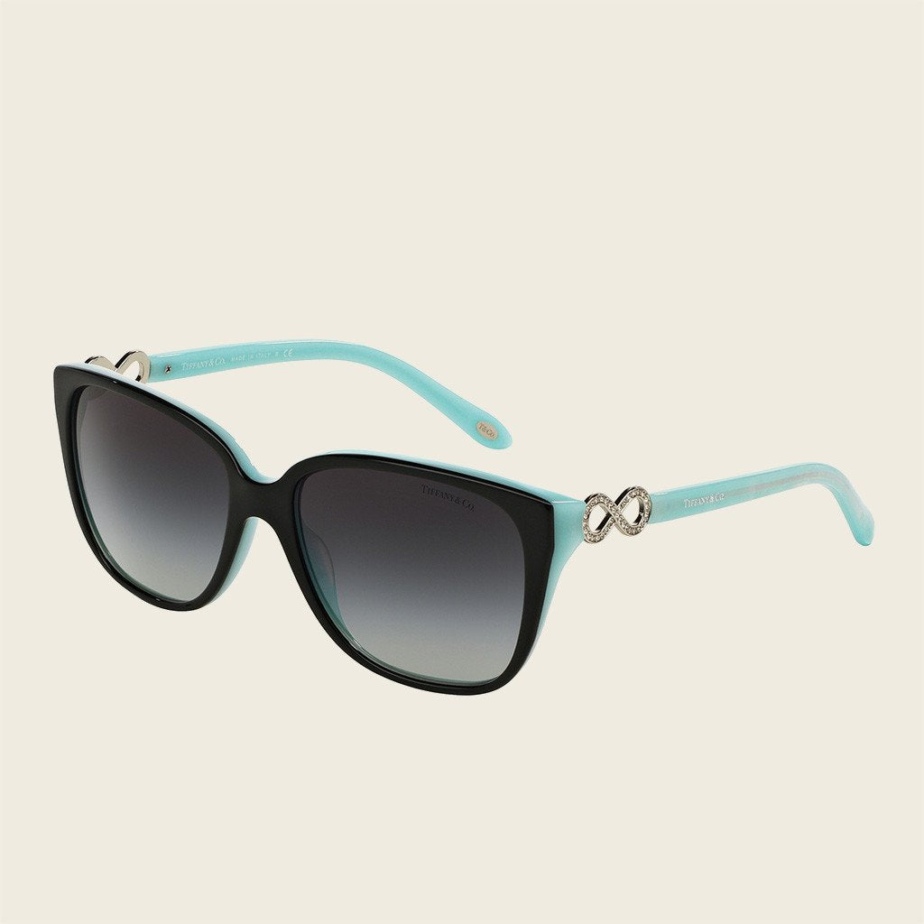 Tiffany & Co. TF4111BF 80553C Sunglasses