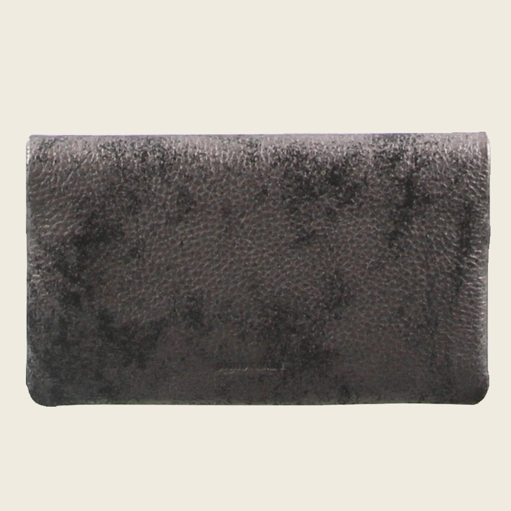 Pierre Cardin PC 2117 PEWT Wallet