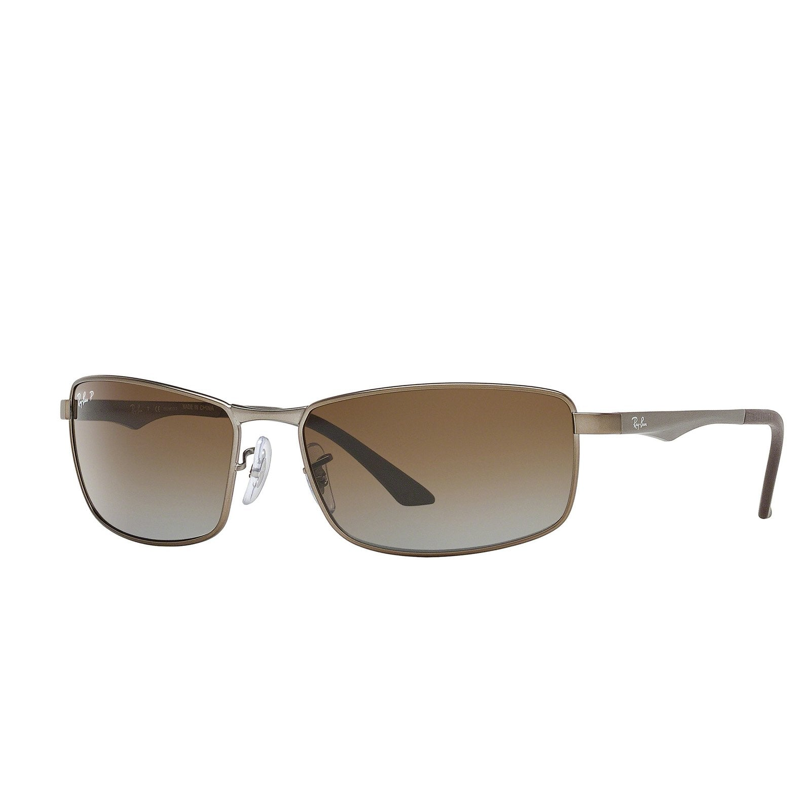 Ray-Ban RB3498 029/T5 Sunglasses