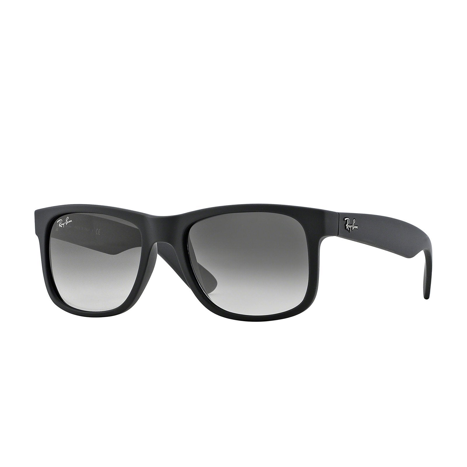 Ray-Ban RB4165 601/8G Sunglasses
