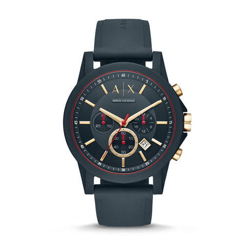 Armani Exchange Outerbanks Watch AX1335