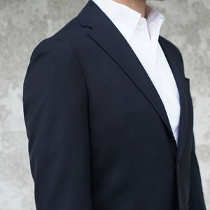 Made To Order Sportcoat Cotton & Linen Collection