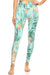Tropic Gold NFS Legging