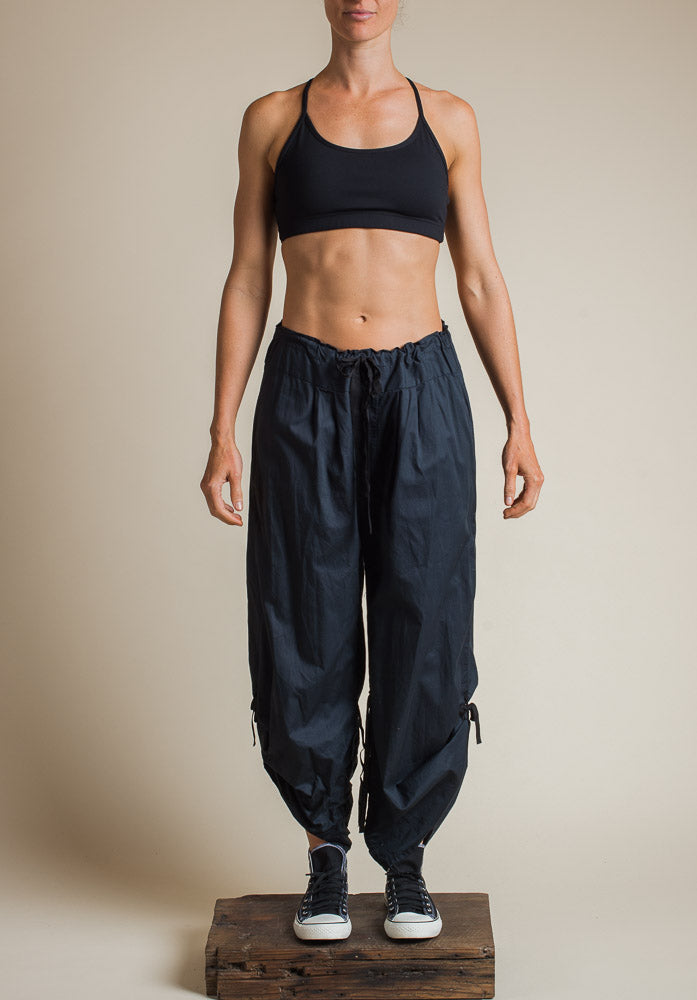 vegan friendly, cotton pant, organic cotton pants, eco friendly, ethical shopping, sustainable shopping