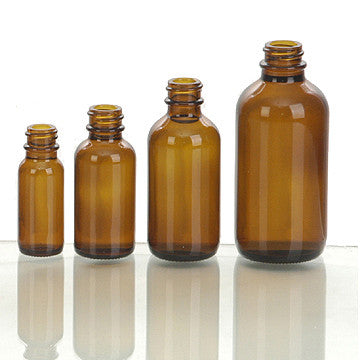 Rosewood Essential Oil - Wholesale/Bulk, Essential Oils, Golden's Naturals - Golden's Naturals = quality essential oils at affordable prices